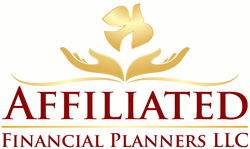 Affiliated Financial Partners | Orefield, PA