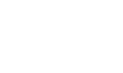 Affiliated Financial Partners